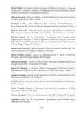 Governo clinico e Risk Management - Ateneapoli - Page 5