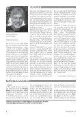 Edward Piccin Anja Becher Barbara Anderhub - SBKV - Seite 2