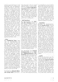 Edward Piccin Anja Becher Barbara Anderhub - SBKV - Seite 3