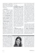 Edward Piccin Anja Becher Barbara Anderhub - SBKV - Seite 4