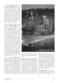 Edward Piccin Anja Becher Barbara Anderhub - SBKV - Seite 5