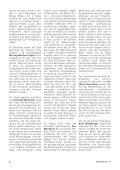 Edward Piccin Anja Becher Barbara Anderhub - SBKV - Seite 6