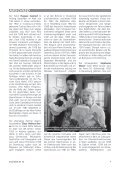 Edward Piccin Anja Becher Barbara Anderhub - SBKV - Seite 7