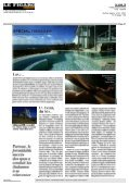 Dll beau - Vacances Bleues - Page 2