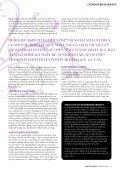 Vaccine mod liVmoderhalskræft - gynækolog christine felding - Page 2