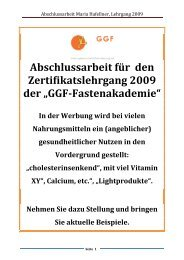 Abschlussarbeit _Hafellner.pdf - GGF
