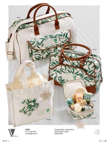 VTCOURO Tel.: (11) 2636.1112 www.vtcouro.com.br ... - Free Shop