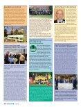 Mobilitätsmarkt - WIR in Geldern - Seite 5