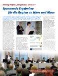 Mobilitätsmarkt - WIR in Geldern - Seite 6