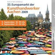 pdf, 1,9 mb - Europamarkt