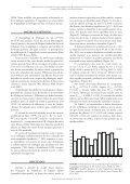 Revista Brasileira de Ornitologia - Sociedade Brasileira de Ornitologia - Page 3