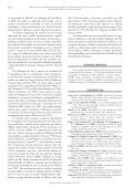 Revista Brasileira de Ornitologia - Sociedade Brasileira de Ornitologia - Page 6