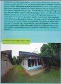 Kelompok 8 - S1 Ilmu Komunikasi UNSOED - Page 3