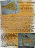 Kelompok 8 - S1 Ilmu Komunikasi UNSOED - Page 5