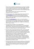 """Protokoll LAM-Treffen 2012 """"10 Jahre Gemeinsam"""" im ... - LAM-Verein - Page 3"""