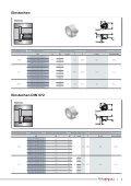 Technische Daten - Vargus - Page 5