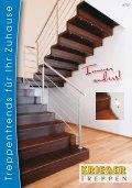 Besuchen Sie unser großes Treppenstudio mit 14 begehbaren ... - Seite 2