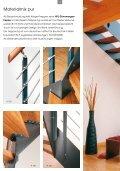 Besuchen Sie unser großes Treppenstudio mit 14 begehbaren ... - Seite 3