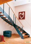 Besuchen Sie unser großes Treppenstudio mit 14 begehbaren ... - Seite 4