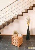 Besuchen Sie unser großes Treppenstudio mit 14 begehbaren ... - Seite 6