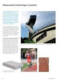 Why Kistler force plates? - techno volt - Page 6
