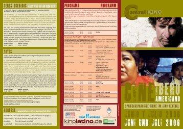 Spanien_Folder_04-05_b - Central-Kino