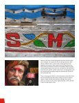 Indian Streetscape - Random Specific - Page 5