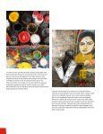 Indian Streetscape - Random Specific - Page 7