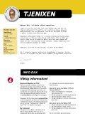 BOX 0111 Fak. bil Sept.indd - Boxer - Page 2