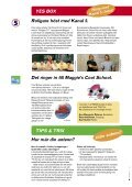 BOX 0111 Fak. bil Sept.indd - Boxer - Page 4