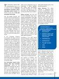 Deccan Despatch (November - December, 2011) - CII - Page 7