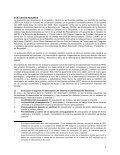PEFA - Secretaría de Finanzas - Page 7