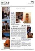 Maroc - Une halte à Taroudant - Voyageurs du Monde - Page 3