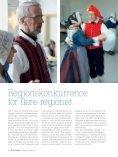 Medlemsblad for Landsforeningen Danske Folkedansere og ... - Page 6