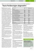 österreichischer personenverkehr - Berufsgruppe Bus - Seite 3