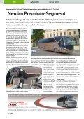 österreichischer personenverkehr - Berufsgruppe Bus - Seite 4