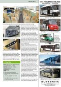 österreichischer personenverkehr - Berufsgruppe Bus - Seite 5