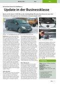 österreichischer personenverkehr - Berufsgruppe Bus - Seite 7