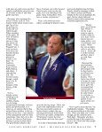 In This Issue - Michigan Golfer ON-LINE - Page 7