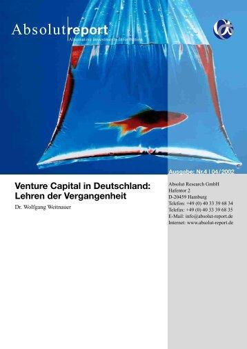 PDF Dokument zum Download - WEITNAUER Rechtsanwälte