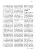PDF Dokument zum Download - WEITNAUER Rechtsanwälte - Seite 3