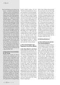PDF Dokument zum Download - WEITNAUER Rechtsanwälte - Seite 4