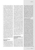 PDF Dokument zum Download - WEITNAUER Rechtsanwälte - Seite 5