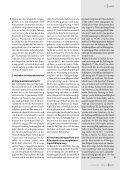 PDF Dokument zum Download - WEITNAUER Rechtsanwälte - Seite 6
