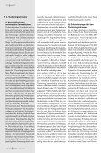 PDF Dokument zum Download - WEITNAUER Rechtsanwälte - Seite 7