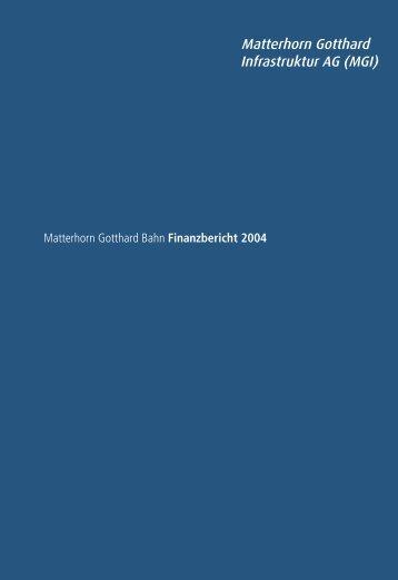 download - Matterhorn Gotthard Bahn