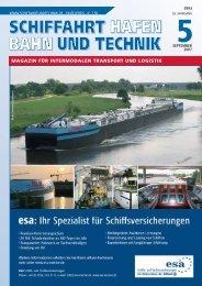SUT_05_07_Screen_kom.. - Schiffahrt und Technik