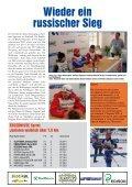 Spannende Rennen - Marmotta Trophy - Seite 2
