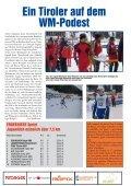 Spannende Rennen - Marmotta Trophy - Seite 3