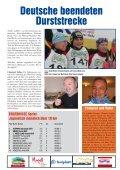 Spannende Rennen - Marmotta Trophy - Seite 4